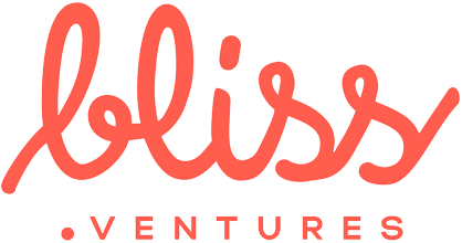 bliss ventures logo